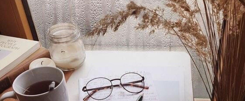 cropped-rainy-glasses.jpg